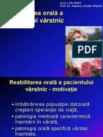 Curs5_Reabilitare Orala_MD_6.pdf