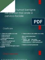 Curs6_Reabilitare Orala_MD_6