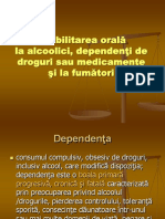 Curs6_Reabilitare Orala_MD_6.pdf