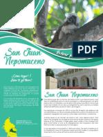 BROCHURE-2018-SAN-JUAN-NEPOMUCENO-1