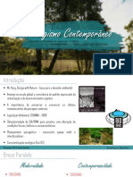 Paisagismo Contemporâneo.pdf