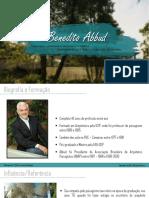Benedito Abbud.pdf