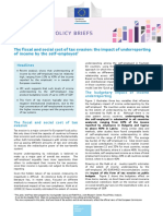 fairness_pb2019_taxevasion (1).pdf