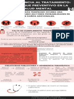 infografia marina .pdf