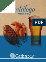 2019-Catalogo-Revendedores.pdf