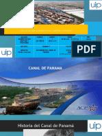 canalpanama-moran-150312233210-conversion-gate01.pptx