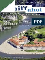PS_Broschuere_Vorabfahrplan_2020_190383_10.pdf