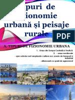 tipuri_de_fizionomie_urbana_si_peisaje_rurale_copy