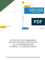 XVIIISeminario-2011.pdf