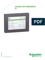 FDM 128 (2016)