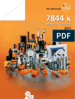 ifm product catalogue 2011