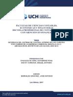 Chuquizuta_KR_Oncoy_MA_TCON_2017.pdf