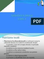 Curs23-27_Sănătate orală_MD_6.pdf