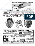 revista-250.pdf