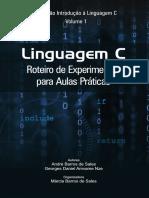 LIVRO_ LinguagemCRoteiroExperimentos
