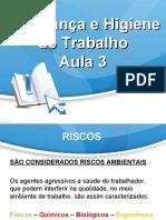 seguranaehigienedotrabalho-aula3-160627234641.pdf