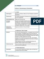 arbeitsblatt-trinkgeld-1.pdf