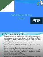 Curs16-20_Sănătate orală_MD_6.pdf