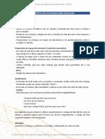 05_Atividade_Infancia.docx