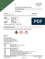 EDTA_40__Solution-SDS.pdf