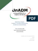KEDI_U3_EA_JOMF