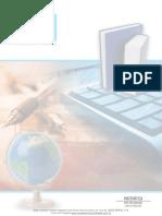 07Potências, Raízes E Função Exponencial.pdf
