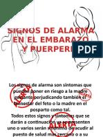 signosdealarmaenelembarazo-.pptx