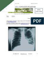 6523-Texto del artículo-9041-1-10-20130116 (1).pdf