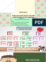 Slide Keselamatan 1.pptx