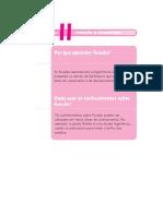 Bloco 02 - Função e Logaritmo.pdf