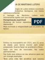 A teologia de Martinho Lutero.pptx