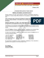 Punjab National Bank Audit Manual.pdf