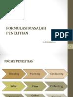 K02- FORMULASI MASALAH PENELITIAN.pdf