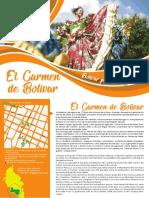 BROCHURE-CARMEN-DE-BOLIVAR-2018.pdf