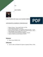 CV-RMiranda.pdf