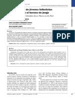 316521-Text de l'article-449489-1-10-20161229.pdf