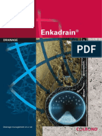 Brochure_UK_Enkadrain