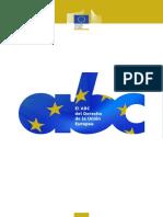 El ABC del Derecho de la Unnion Europea 2016 - 2017.pdf