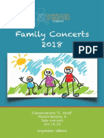 Family-Concerts_mar18