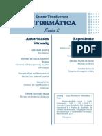 Informática - ET2.pdf