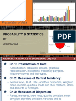 Chapter 1 Presentation of Data 1 per page.pdf