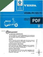 VNX5T.manual