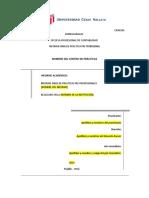 INF-PPP-IX-CON-2020-1