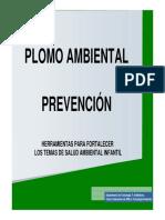 PREVENCION_EXPOSICION_A_PLOMO.pdf