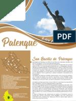 BROCHURE-2018-PALENQUE