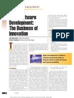 Summary agile v1290.pdf