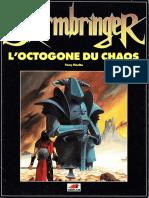 Stormbringer FR - L'Octogone du Chaos.pdf