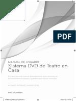 HT356SD-A2_DPERLLK_MXS_3810.pdf