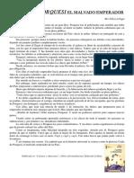 08 La caída de Porquesí, el malvado emperador.pdf
