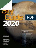 SkyGuide2020.pdf